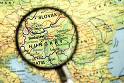 1. magyar-turizmus.jpg