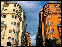 3. Hungary_Budapest_UjpestHouses.jpg