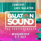 5. orig_Balaton_Sound_2019_2018121010582