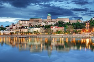 budapest-005_2079444_7607.jpg