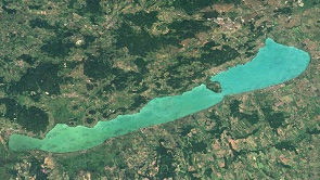 6. Balaton-urkep-tiles-maps-eox-at-777x4