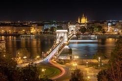 5. budapest.jpg