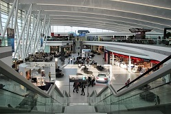 7. budapest-airport-SkyCourt-belso2.jpg
