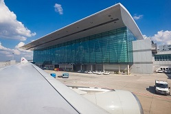 7. qatar-airways-elso-airbus-a330-budape