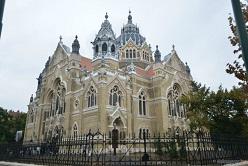 4.%20szegedi-zsinagoga-1024x683.jpg