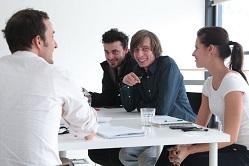 7.%20futi-design-terminal-mentorprogram-