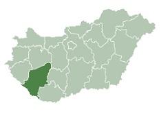 6. 250px-HU_county_Somogy.jpg
