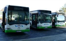 7. Autobuszallomas.jpg