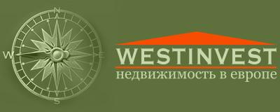 Westinvest